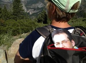 backpack crop